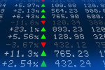 Stock market crash: I'd invest £1,000 in these 3 recession-proof FTSE 100 stocks for my ISA today
