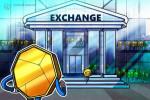 El primer criptoexchange regulado en Canadá, Wealthsimple Crypto, ya está disponible para el público