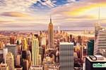 New York'un Finansal Regülatörü, BitLicense Başvurularını Hızlandırıyor – 2019 Yeniliklere Gebe