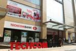 HOSE yêu cầu Techcombank nhanh chóng hoàn chỉnh hồ sơ niêm yết