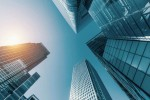 2 Top Dividend Stocks to Help Build a Substantial Retirement Portfolio