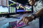 Mercati finanziari, primi segnali di cambio di leadership