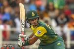 CRICKET-SA-REAX: 'Would have loved to have taken the team home' – SA's Reeza Hendricks
