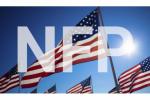 21家大型投行前瞻:美国3月非农就业人口、失业率及薪资数据