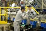Japanse economie groeit harder