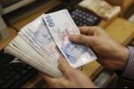 Sebar Hoax Soal Lira, Turki Selidiki 346 Akun Medsos