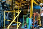 Akuisisi Star Energy, Saham Barito Pacific Berpotensi ke Level Rp6.000