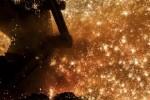 Wereldwijde staalproductie gaat omhoog