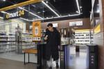 韓国、コンビニ深夜営業禁止拡大 最低賃金上昇で人件費高騰