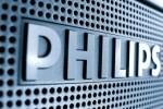 Philips'in 3. Çeyrekteki Çekirdek Karı Yükseldi
