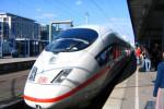 Basta aereo, Deutsche Bank sceglie il treno
