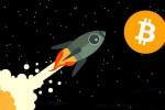 Bitcoin (BTC) Technical Analysis: MASSIVE Bullish Signal on 1W Chart, a Repeat of Last Year's Late Surge?