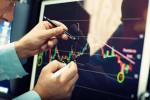 Credito, come evolve il mercato dell'high yield