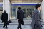 Asian Stocks Fall; Dollar Rises With Bond Yields: Markets Wrap