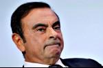 Renault Juga Umumkan Pencopotan Carlos Ghosn