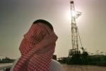 Petrolio:forte calo (-4%) in attesa Opec