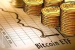 Korea Exchange Beamter: US Entscheidungen lokalen Kryptomarkt beeinflussen