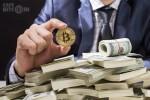 Hãy hold Bitcoin chứ không phải là đồng tiền điện tử nào khác!