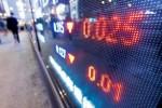 Azioni, come scegliere i titoli giusti per proteggersi dai ribassi