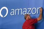 'Amazon wil 3000 kassaloze supers'
