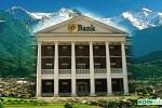 İsviçre Bankası Falcon, Dört Kripto Para İçin Direkt Transfer ve Depolama Hizmeti Sunuyor!