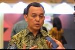 PPRO Bersama Jababeka Dirikan Usaha Patungan