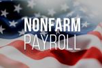 28家投行前瞻9月非农:美国大选进入倒计时,向好就业有望增添特朗普连任底气