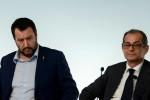 Budget italien: l'UE entame un bras de fer avec Rome