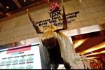 Bursa Bakal Rancang Ulang Seluruh Indeks di Pasar Modal