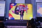 Acer Day 2019 Kembali Menggebrak Jakarta, Ada Beragam Promo