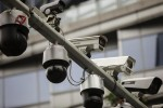 China Surveillance Giant Expects Client Losses From U.S. Ban