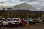 Australia Bushfires May Create Nation's First Climate Refugees