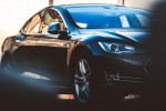 Tesla potrebbe avere grossi benefici da presidenza Biden