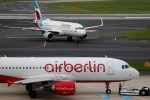 Air Berlin,oltre 10 soggetti interessati