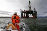 IEA dự báo nhu cầu dầu năm 2019 tăng trưởng yếu nhất trong nhiều năm