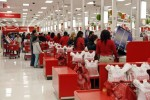 Target Defies Recession Fears as Profit Shows Consumer Strength