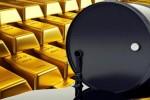 袭击事件会否升级成油价走势关键,黄金按捺情绪问题不大