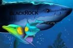 世界最大の運用会社ブラックロック、ワーキンググループで仮想通貨を研究