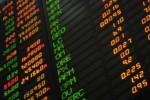 Nyse cierre: Índices son arrastrados por Apple, Dow cae 600 pts