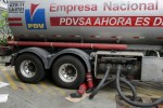 Venezuela: après six jours sans courant, l'or noir dans le trou