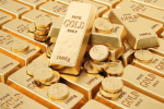 美联储浇灭多头更多希望,黄金跌至逾一周低点