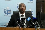 Millions update details on voters roll ahead of SA polls
