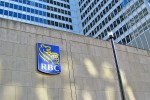 3 Reasons Royal Bank of Canada (TSX:RY) Is My Top Bank Stock Hold Right Now