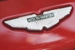 Aston Martin begin oktober naar beurs