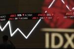 Bursa Bakal Kenakan Autoreject pada Perdagangan Waran