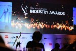SA secures two awards at african Utility Week Industry awards