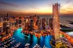 Smart Dubai Office Rolls Out Blockchain-Based Payment Reconciliation & Settlement System