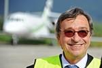 Enac:già certificato oltre 40% aeroporti