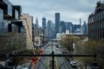 La gentrification, un concept fourre-tout et