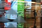 10 Perusahaan Ini Lagi Antre Terbitkan Obligasi di Sisa Tahun Ini